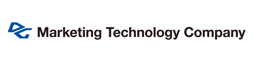 MARKETING TECHNOLOGY COMPANY